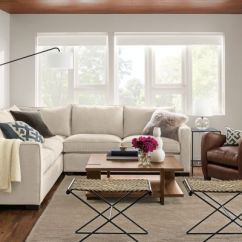 Sectional Living Room Design Paint Colors For With High Ceilings Morrison Board