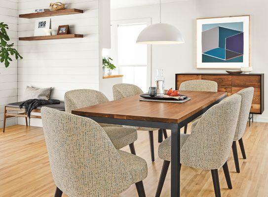 Modern Dining Room  Kitchen Furniture  Dining  Kitchen
