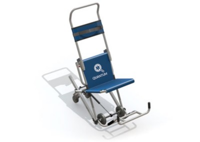 ems stair chair cheap folding covers for sale quantum swiftlite w q 110 alt1 product page