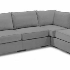 Lovesac Sofa Covers What Is The Best Way To Clean Microfiber Chaise Cover Rp With Lofallet Beige Ikea