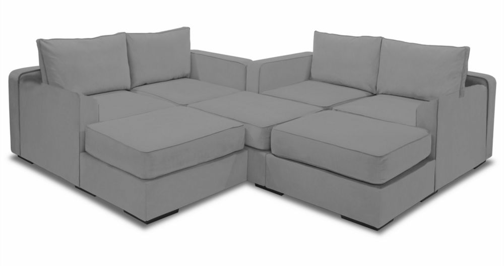 love sac chair windsor back chairs lovesac sofa covers review home co