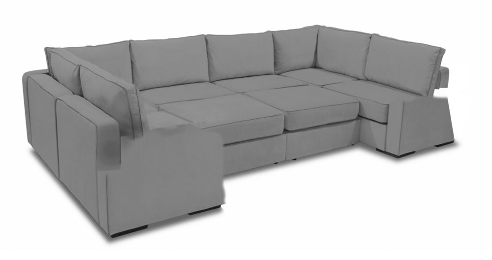 Pit Sectional Sofa For Sale Home Ideas