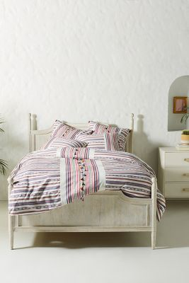 bedding duvets sheets on