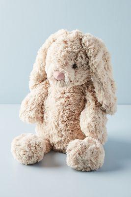 beatrice the bunny stuffed