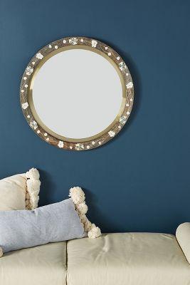 decorative mirrors vintage mirrors