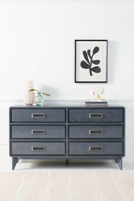 unique dressers armoires anthropologie