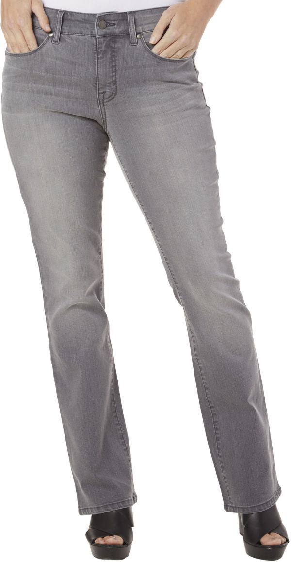 Bandolino Jeans for Women