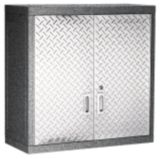 Mastercraft Metal Wall Cabinet | Canadian Tire