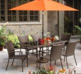 Outdoor Furniture Sets In Canadian Tire
