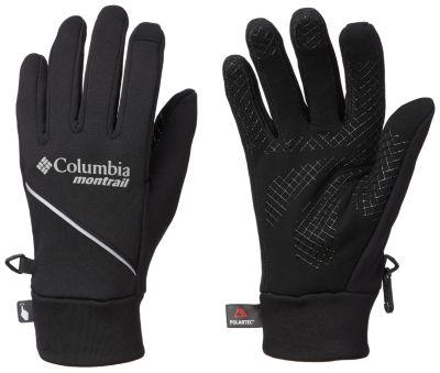 Men39s Gloves Mittens Running Sleeves Columbia Sportswear