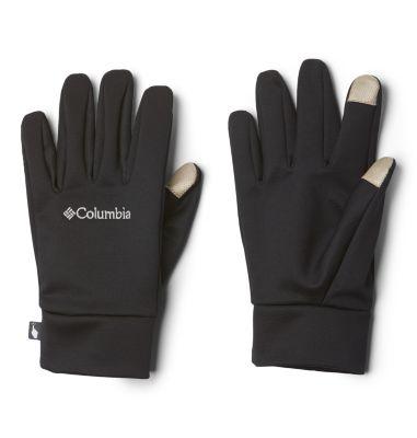 Men39s Outdoor Accessories Hats Gloves Columbia