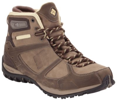 womens yama mid leather outdry shoe womens yama mid leather outdry shoe