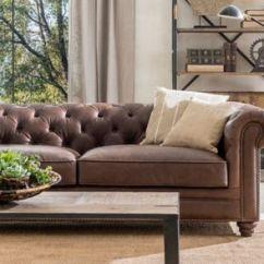 Sofa Camas Baratos En Bucaramanga Center In Oakland Muebles De Sala Falabella Com Aprende A Elegir Tu Nuevo