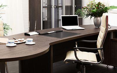 Estudio y Oficina  Falabellacom