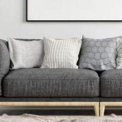 Sofa Camas Baratos En Bucaramanga Chaise Lounge Bed Muebles De Sala Falabella Com Sofas