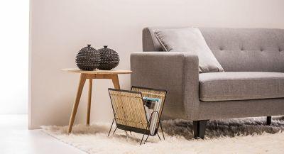 sofa camas baratos en bucaramanga beds with sunbrella fabric sofas y sillones falabella com