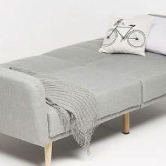 Sofa Camas Baratos En Bucaramanga U Hvid Laeder Muebles De Sala Falabella Com Futones Y