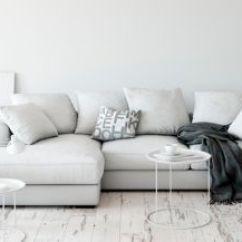 Sofa Camas Baratos En Bucaramanga Different Types Of Beds Muebles De Sala Falabella Com Sofas L