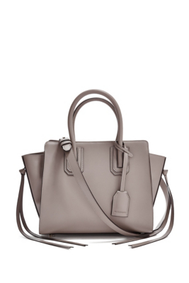 Mareva Satchel   GUESS by Marciano