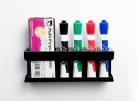 Marker and Eraser Holder - Work Tools - Accessories ...