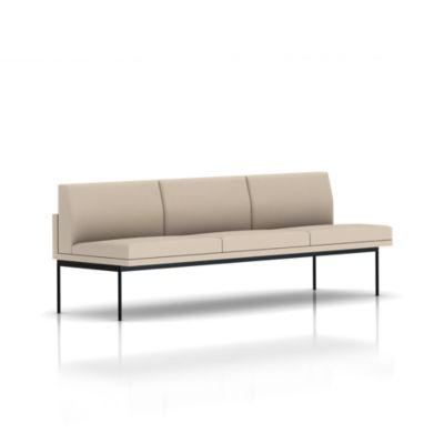 herman miller tuxedo sofa moore tufted brown chesterfield top grain leather sofas product configurator