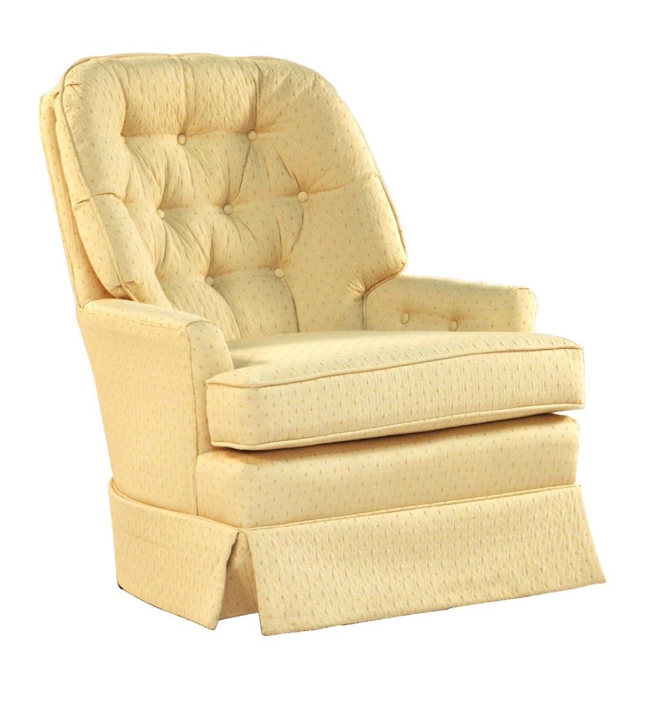Swivel chair leather barrel swivel chairs small swivel barrel chairs