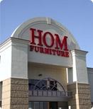Plymouth Minnesota MN Furniture Amp Rug Store HOM Furniture