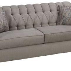 Leather Possibilities Track Arm Sofa Dane Decor Sleeper Klaussner Bed Furniture Thesofa