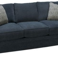 Bauhaus Sofas Cama Fabric For Cheap Sale At Jordan S Furniture Stores In Ma Nh Ri And Ct Jonathan Louis Orion Sofa