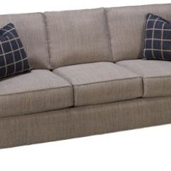 Emma Tufted Sofa Apartment Sofas And Loveseats For Sale At Jordan S Furniture Stores In Ma Nh Ri Ct Klaussner Home Furnishings Serena
