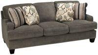 Jordans Furniture Sofa