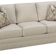 Huntington Sectional Sofa Top Of The Line Manufacturers House Products Thesofa