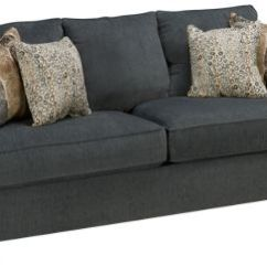 Loveseat Or Sofa Difference Addison Ashley Furniture S What The Between And Couch Thesofa