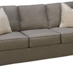 Bauhaus Sofas Cama English Sofa Company Manchester For Sale At Jordan S Furniture Stores In Ma Nh Ri And Ct Hastings
