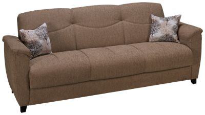 aspen convertible sectional storage sofa bed couch or usa with