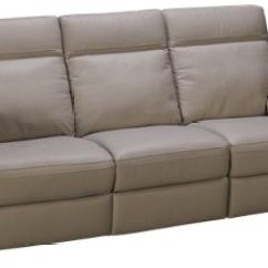 Cloud Track Arm Leather Two Seat Cushion Sofa Black Deals Sofas For Sale At Jordan S Furniture Stores In Ma Nh Ri And Ct Natuzzi Editions Giotto Power Recliner With Headrest Lumbar