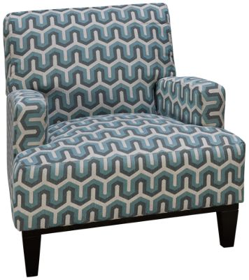blue green chair fisher price papasan living room chairs at jordan s furniture stores in ma nh ri and ct jonathan louis choices accent