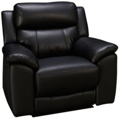 Best Chairs Geneva Glider White Stool Chair Design Buy Recliners At Jordan S Furniture Stores In Ma Nh Ri And Ct Htl Aurora Power Recliner With Tilt Headrest