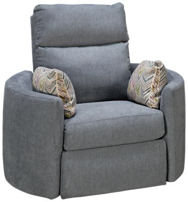 best chairs ferdinand indiana chair covers home goods buy recliners at jordan s furniture stores in ma nh ri and ct klaussner furnishings cora accent swivel recliner