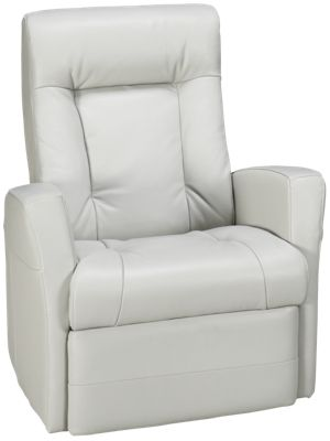 best chairs geneva glider white antique stroller high chair buy recliners at jordan s furniture stores in ma nh ri and ct palliser banff leather power swivel recliner