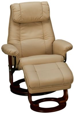 recliner chair with ottoman manufacturers fishing amazon buy recliners at jordan s furniture stores in ma nh ri and ct benchmaster ventura leather storage