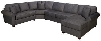lc5 sofa review 3 seater for office bauhaus sofas accent dealer locator thesofa