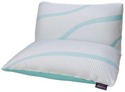 buy pillows in ma nh and ri at jordan
