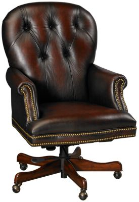 office chair on sale fitted covers ebay chairs for in ma nh and ri at jordan s furniture hooker leather