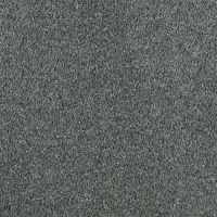 Mohawk Industries Modernist Movement Raindrop Carpet