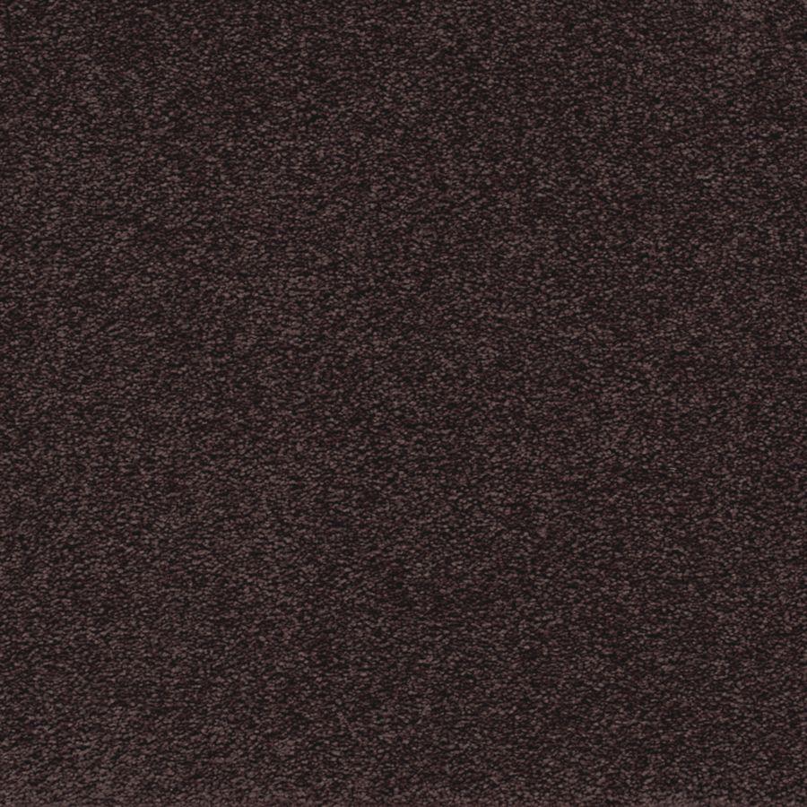 Mohawk Industries Tempting Appeal Poetic Carpet