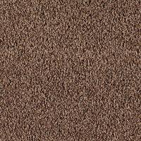 carpet swatch  Floor Matttroy