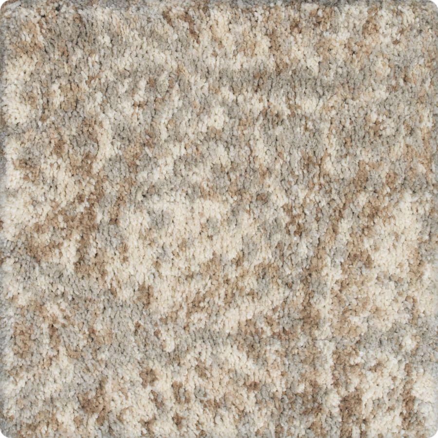 Our home service is offered for your convenience, enabling you to choose the best carpeting for your needs in the comfort of your home. Mohawk Industries BRADENBURG Greige Carpet - Omaha