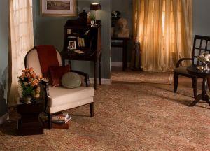 wall carpet karastan patterned carpeting carpets rugs 1928 since fine