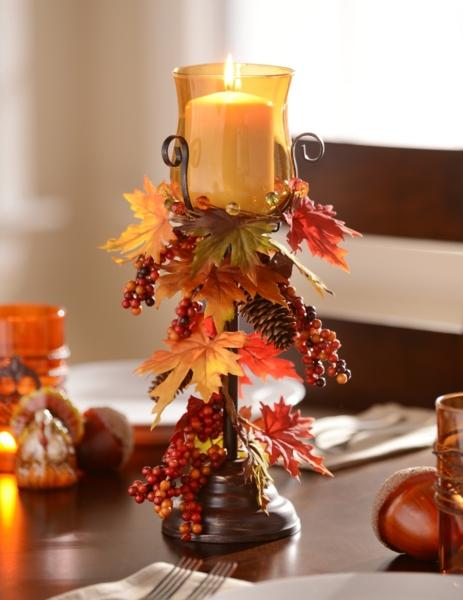 Shop Fall Decorations  Harvest Decor  Kirklands